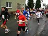 Paderborner Osterlauf - 10km 2008 (26622)