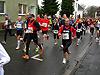 Paderborner Osterlauf - 10km 2008 (26624)