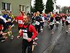 Paderborner Osterlauf - 10km 2008 (26625)