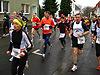 Paderborner Osterlauf - 10km 2008 (26627)