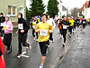 Paderborner Osterlauf - 10km 2008 (26692)