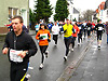 Paderborner Osterlauf - 10km 2008 (26695)