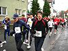 Paderborner Osterlauf - 10km 2008 (26701)