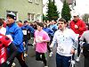 Paderborner Osterlauf - 10km 2008 (26714)
