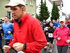 Paderborner Osterlauf - 10km 2008 (26716)