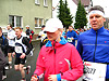 Paderborner Osterlauf - 10km 2008 (26717)
