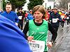 Paderborner Osterlauf - 10km 2008 (26718)
