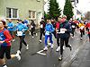 Paderborner Osterlauf - 10km 2008 (26720)