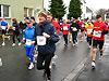 Paderborner Osterlauf - 10km 2008 (26721)
