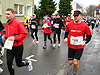 Paderborner Osterlauf - 10km 2008 (26722)
