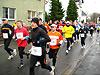 Paderborner Osterlauf - 10km 2008 (26723)