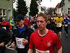 Paderborner Osterlauf - 10km 2008 (26807)