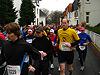 Paderborner Osterlauf - 10km 2008 (26808)