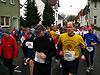 Paderborner Osterlauf - 10km 2008 (26809)