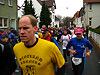 Paderborner Osterlauf - 10km 2008 (26810)
