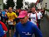 Paderborner Osterlauf - 10km 2008 (26811)