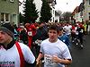 Paderborner Osterlauf - 10km 2008 (26813)