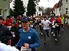 Paderborner Osterlauf - 10km 2008 (26814)