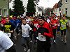 Paderborner Osterlauf - 10km 2008 (26817)