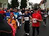 Paderborner Osterlauf - 10km 2008 (26875)