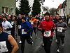 Paderborner Osterlauf - 10km 2008 (26877)