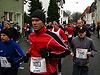 Paderborner Osterlauf - 10km 2008 (26878)