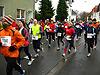 Paderborner Osterlauf - 10km 2008 (27000)