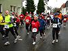 Paderborner Osterlauf - 10km 2008 (27001)