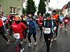 Paderborner Osterlauf - 10km 2008 (27002)