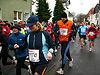 Paderborner Osterlauf - 10km 2008 (27003)