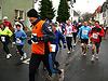 Paderborner Osterlauf - 10km 2008 (27004)