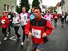 Paderborner Osterlauf - 10km 2008 (27006)