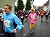 Paderborner Osterlauf - 10km 2008 (27007)