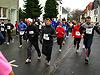 Paderborner Osterlauf - 10km 2008 (27009)