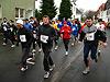 Paderborner Osterlauf - 10km 2008 (27010)