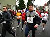 Paderborner Osterlauf - 10km 2008 (27011)