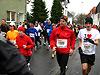 Paderborner Osterlauf - 10km 2008 (27012)