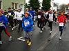 Paderborner Osterlauf - 10km 2008 (27014)