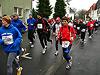 Paderborner Osterlauf - 10km 2008 (27015)