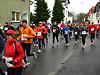 Paderborner Osterlauf - 10km 2008 (27047)