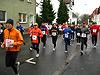 Paderborner Osterlauf - 10km 2008 (27048)