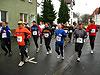Paderborner Osterlauf - 10km 2008 (27049)