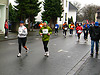 Paderborner Osterlauf - 10km 2008 (27118)