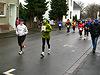 Paderborner Osterlauf - 10km 2008 (27119)