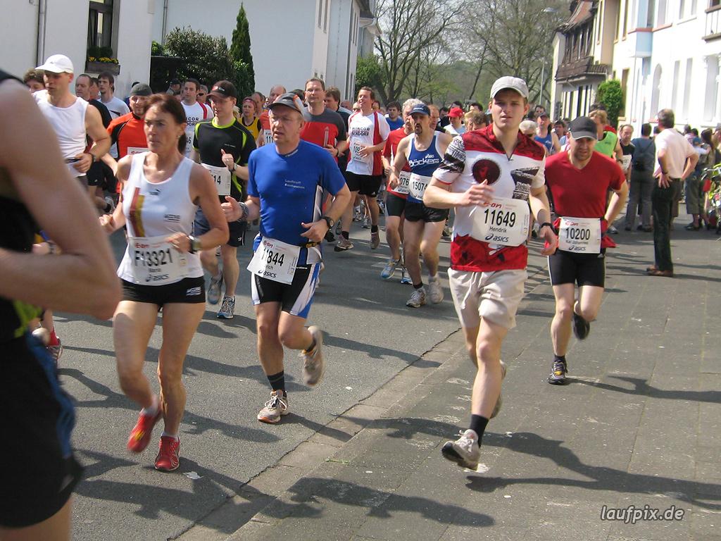 Paderborner Osterlauf - 10km 2009 - 105