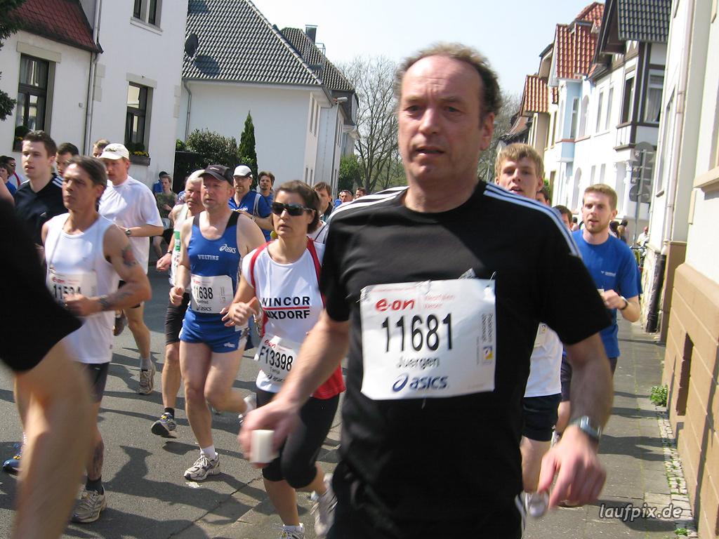 Paderborner Osterlauf - 10km 2009 - 114