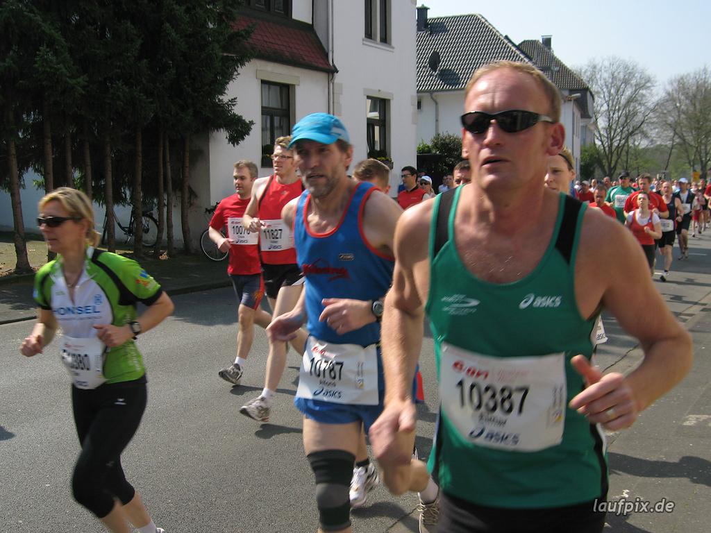 Paderborner Osterlauf - 10km 2009 - 126