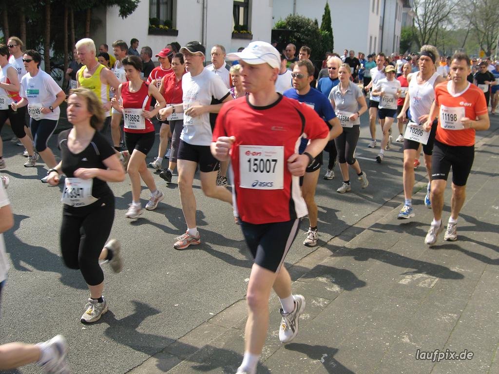 Paderborner Osterlauf - 10km 2009 - 169