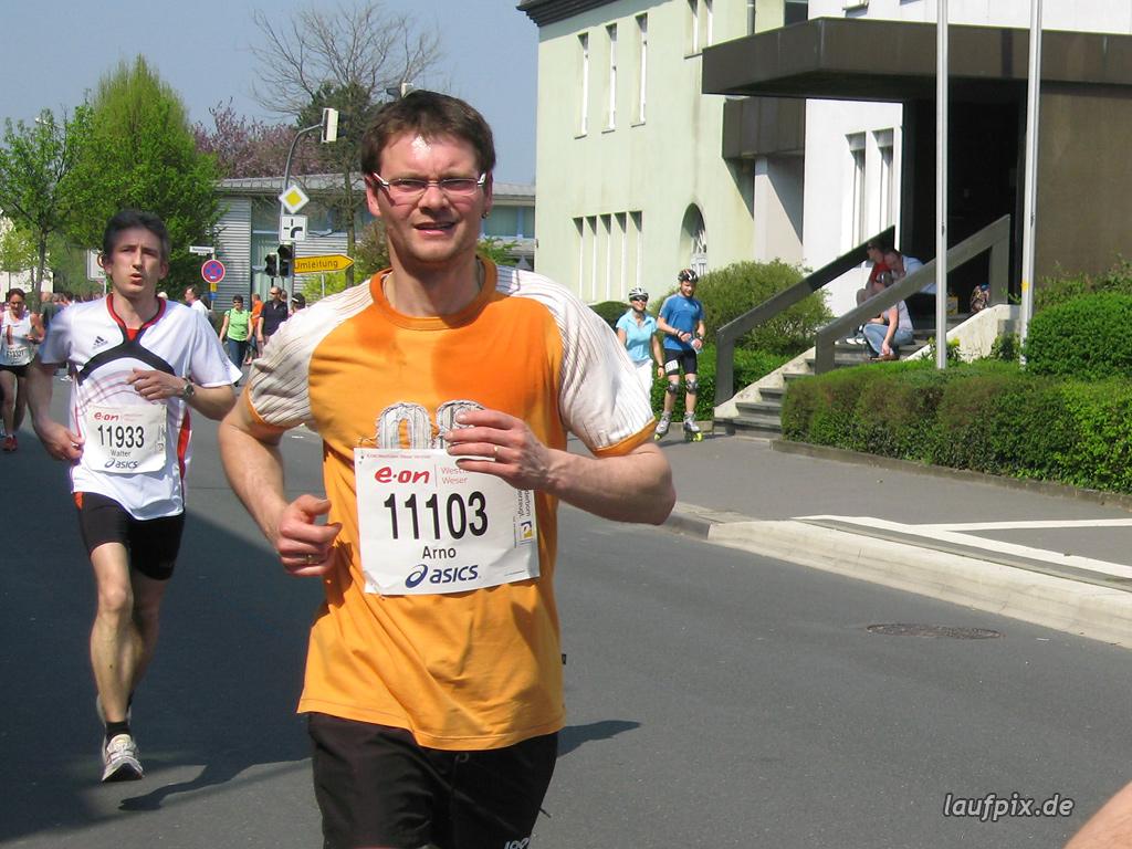 Paderborner Osterlauf - 10km 2009 - 702