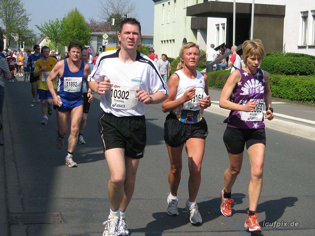 Paderborner Osterlauf - 10km 2009 - 1284